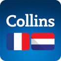 Collins French-Dutch Dictionary