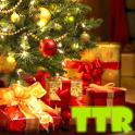 Noël fonds d écran animés