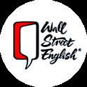 Wall Street English (Thailand)