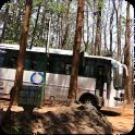 Off-Road Tourist Bus Driver 2