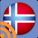 Norwegen Nachrichten