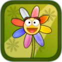 Super touch games for kids free