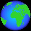 World Clock & Weather Widget