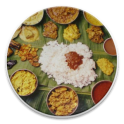 Free Tamil Recipes