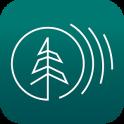 Northwest Public Broadcasting App