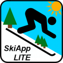SkiApp LITE