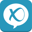VirtualPBX Phone