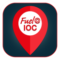 Fuel@IOC - IndianOil