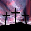 MELHORES TOQUES CRISTÃOS