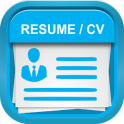 Resume Builder Free, CV Maker & Resume Templates