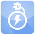 Electrical Energy utilisation