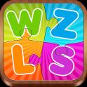 Wuzzles Rebus