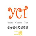YCT-II