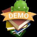 Calibre Companion Demo Version