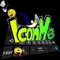 IconMe Keyboard