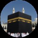 Mecca Islamic Theme: Ramadan