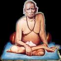 Swamipath