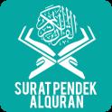 Surat Pendek Al-Qur'an