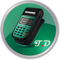 TD Mobile POS - Malaysia SST