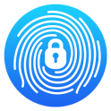 iSafe • Bloqueio (AppLock)