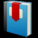 Administrative Dictionary