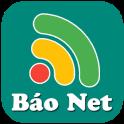 Vietnam News