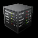 Taiwan stock widget