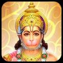 Hanuman Aarati