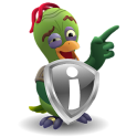 iKEEPER Mobile