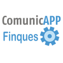 ComunicAPP Finques