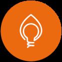 AsmSet App gas e luce