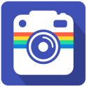 Downloader for IGTV & Instagram