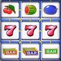 777 Fruit Slot Machine Cherry Master