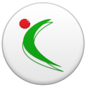 Naukrigulf- Career & Job Search App in Dubai, Gulf