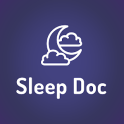 SkinLoop SleepDoc UV Checker JMsmart Skin&Sleep