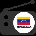 Radio Venezuela all radios