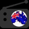 Australia Radio all Australian