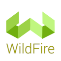 WildFire Cart Seller