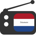 Radio Netherlands, all Holland