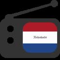 Radio Pays-Bas en direct