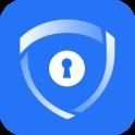 AppLock - (Lock Apps)