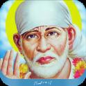 Sai Baba Evening Aarti