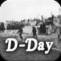 История D-Day