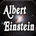 Биография Альберт Эйнштейн