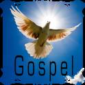 Gospel-Musik-Radio