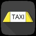 EC Taximeter
