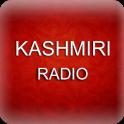 A2Z Kashmiri FM Radio