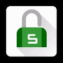 SafePass Password Manager