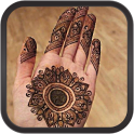 Mehndi Design 2018 (New)