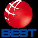 BEST-Reisen App